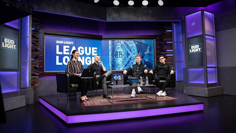 Lcs Live