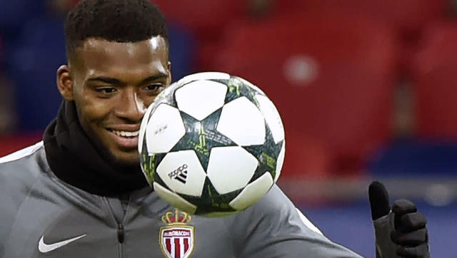 <p><strong>Linked Clubs: Chelsea, Manchester City, Liverpool</strong></p> <br><p>With bags of pace and great dribbling ability, Thomas Lemar looks like a player who could thrive in a counter attacking team.</p> <br><p>After moving to Stade Louis II for just £3m in 2015, Monaco could be in for another huge windfall following the sale of Anthony Martial to Manchester United.</p> <br><p>With ten goals and six assists in all competitions there is an end product to the promising youngsters game and it appears that there will be a tug-of-war as both Antonio Conte and Pep Guardiola look to boost their squads in the summer.</p>
