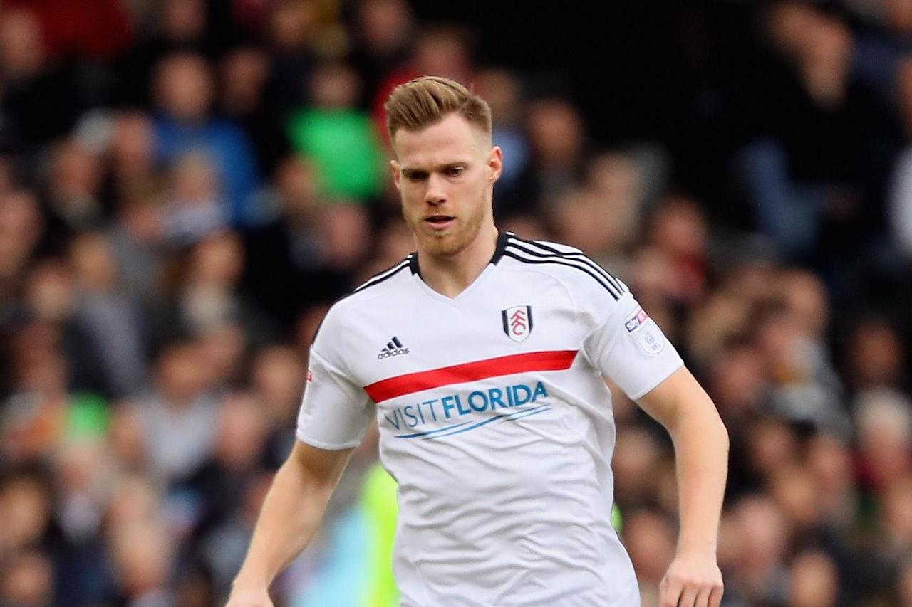 Tomas Kalas signs new Chelsea deal and moves to Fulham on season-long loan