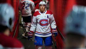 Drama over: Brendan Gallagher signs big extension with Canadiens