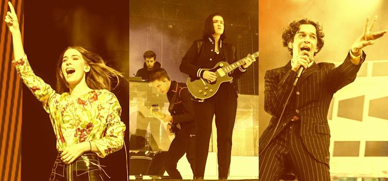 10 Most Anticipated Indie Rock Albums of 2020