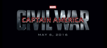 The sequel to 'Winter Soldier' and 'Age of Ultron' is so jam-packed with heroes we've dubbed it 'Almost Avengers.' Among the super cast: Chris Evans (Steve Rogers/Captain America) along with Robert Downey Jr. (Tony Stark/Iron Man), Scarlett Johansson (Natasha Romanoff/Black Widow), Sebastian Stan (Bucky Barnes/Winter Soldier), Anthony Mackie (Sam Wilson/Falcon), Paul Bettany (The Vision), Jeremy Renner (Clint Barton/Hawkeye), Don Cheadle (Jim Rhodes/War Machine), Elizabeth Olsen (Wanda Maximoff/Scarlet Witch), Paul Rudd (Scott Lang/Ant-Man), and Chadwick Boseman (T'Challa/Black Panther).