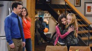 Disney Channel's 'Girl Meets World' Gets Series Order