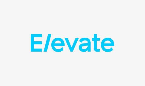 Elevate to Release Second Quarter 2020 Earnings on Thursday, August 6, 2020