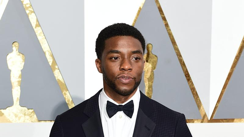 Chadwick Boseman's portrayal of Black Panther ensures a lasting legacy