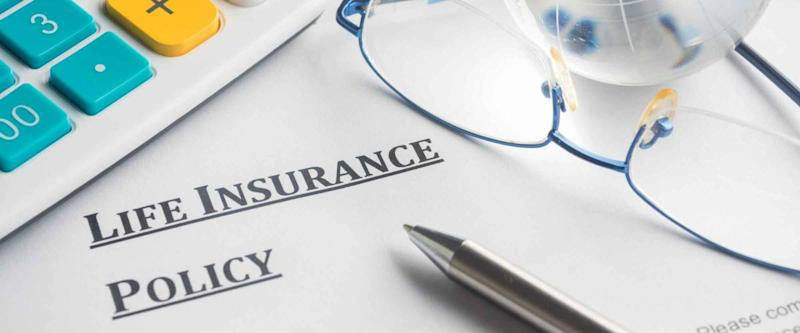 What to do when your term life insurance policy runs out
