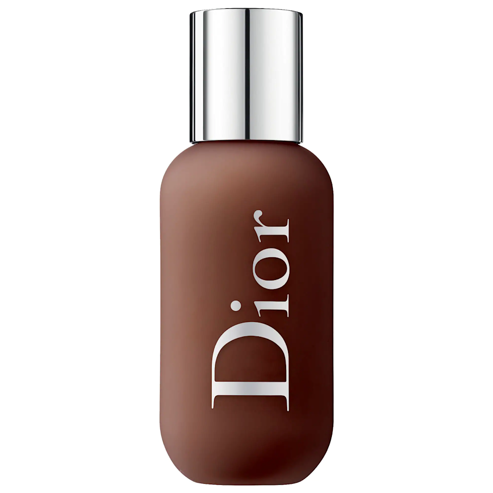"""$40, Dior Backstage Face & Body Makeup. <a href=""""https://shop-links.co/1672262347088958666"""">Get it now!</a>"""