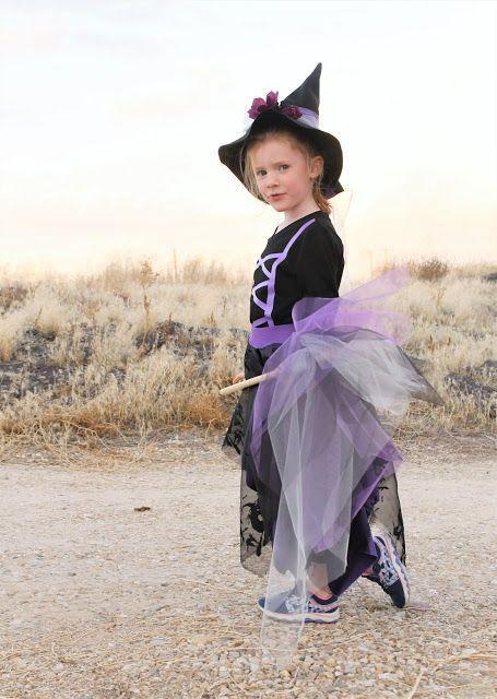 """<p>Royal purple meets witchy black in this pretty-yet-spooky DIY outfit. </p><p><strong>Get the tutorial at <a href=""""https://www.sewsimplehome.com/2018/10/make-homemade-witch-costume.html"""" rel=""""nofollow noopener"""" target=""""_blank"""" data-ylk=""""slk:Sew Simple Home"""" class=""""link rapid-noclick-resp"""">Sew Simple Home</a>.</strong></p><p><strong><a class=""""link rapid-noclick-resp"""" href=""""https://www.amazon.com/AK-TRADING-CO-Premium-Broadcloth/dp/B07NG7825F?tag=syn-yahoo-20&ascsubtag=%5Bartid%7C10050.g.28304812%5Bsrc%7Cyahoo-us"""" rel=""""nofollow noopener"""" target=""""_blank"""" data-ylk=""""slk:SHOP PURPLE FABRIC"""">SHOP PURPLE FABRIC</a><br></strong></p>"""