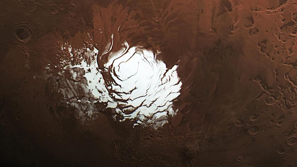 Mars-Express-South-Pole-Beauty