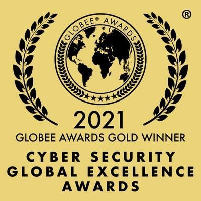 Phio TX from Quantum Xchange wins gold for hot security technology in telecommunications.