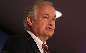 No end in sight to bickering NHL lockout
