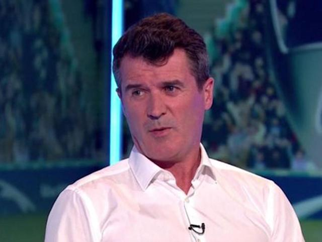 Roy Keane believes Manchester United should beat Arsenal with a weakened team: Getty