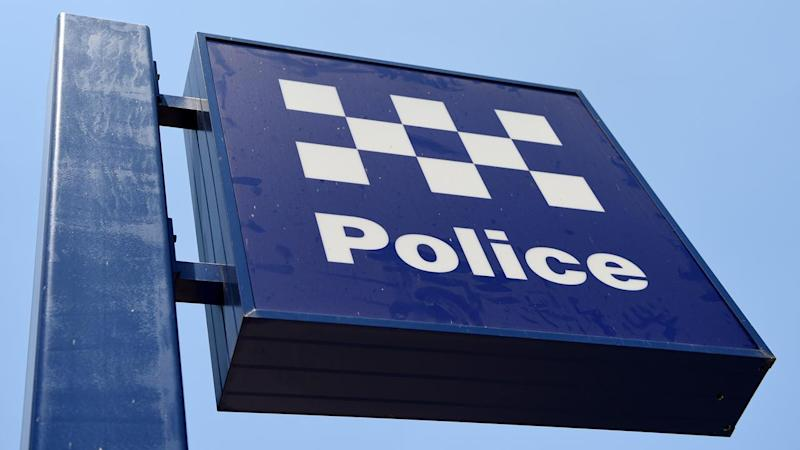 An elderly man has been charged over the murder of a woman on the NSW Central Coast.