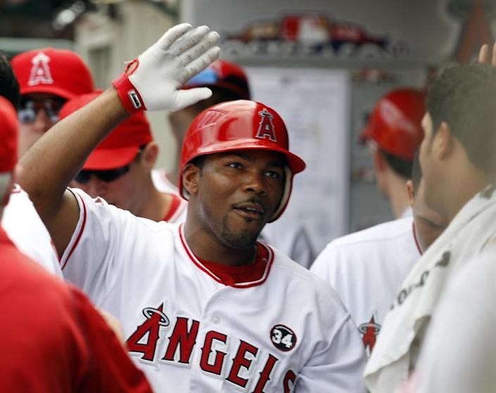 Howie Kendrick Retires After 15 MLB Seasons