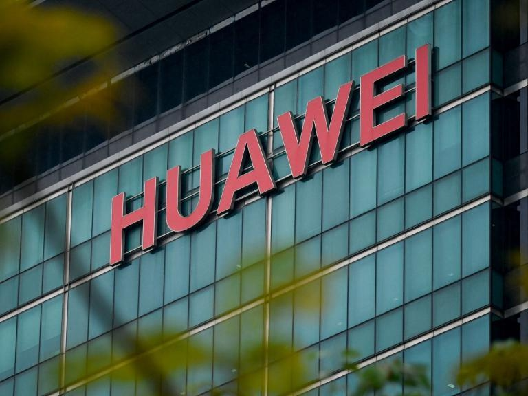 Huawei: MPs to investigate fears that China will exploit 5G to snoop on UK