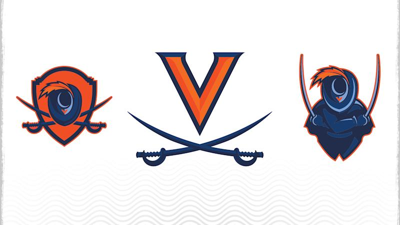 (Virginia Athletics)