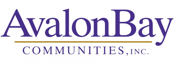 AvalonBay Communities Inc (NYSE:AVB)