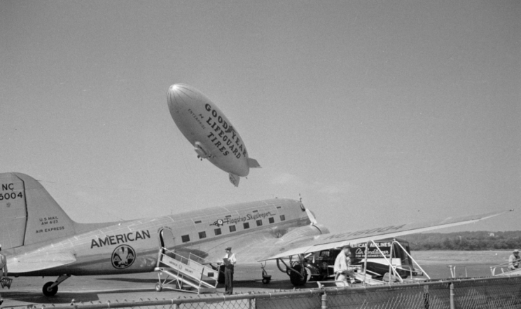 the mysterious disappearance of dozens of flights throughout the history of aviation He showed an interest in aviation as a  delivered to the inner solar system throughout its history  a factor of about 25 to show its disappearance more.
