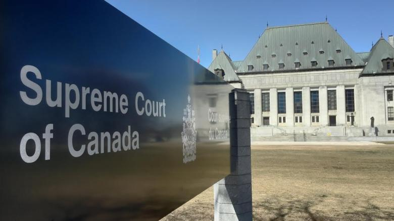 Supreme Court of Canada orders trial in long-standing Hickman Equipment fraud case
