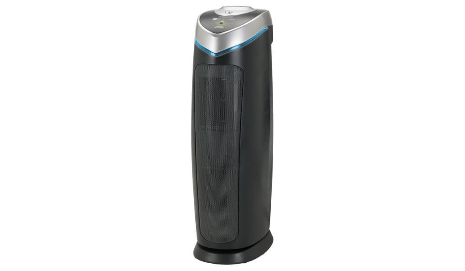 This tall boy has a great price. (Photo: Walmart)