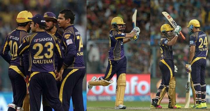 KKR are looking to become the first side to win three IPL titles. Consistency is the name of the game as far as Kolkata Knight Riders are concerned. No team has won more IPL titles than them and they have built that around the same successful model that CSK employed in the first few seasons of the IPL and brought them so much glory.At least for the start of the IPL 2017 campaign, KKR can't stick to their formula. Andre Russell has a one-year ban he is currently serving, Umesh Yadav has been advised rest and Shakib Al Hasan is currently playing in the T20I series against Sri Lanka.Extra Cover: IPL 2017: Top 8 domestic players who can be game changersFor the opener against Gujarat Lions, KKR will have to make a few changes to compensate for the players that aren't available. Here's their possible XI that could take to the field for the clash against Suresh Raina's side.Gautam Gambhir (Captain)Gambhir will be looking to lead from the frontIf there is one player who exemplifies the virtues that KKR are trying to extol it is their captain, Gautam Gambhir. Ever since he moved from Delhi Daredevils to the Kolkata Knight Riders, he has overseen the franchise's most successful period in the IPL, leading them to two IPL titles in the process.The dependable opener has a lot of things going for him. Although he might not be the dashing opener that gets sides off to a fast start from which they can go for a huge total, his style is one that makes perfect sense for a power-packed KKR middle-order.As he ensures that there isn't too many wickets lost, KKR get off to a steady start from which their middle-order takes over to get them to a comfortable score.Robin Uthappa (Wicketkeeper)His partner-in-crime is someone who has mastered the art of scoring runs at the top of the innings in T20s. Although he hasn't played too many times for India in the shortest format of the game that is due to misfortune rather than his form in the IPL, which has been incredibly consistent since he moved
