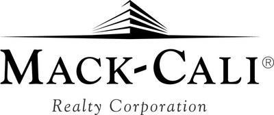 Mack-Cali Realty Corporation logo (PRNewsFoto/Mack-Cali Realty Corporation) (PRNewsfoto/Mack-Cali Realty Corporation)