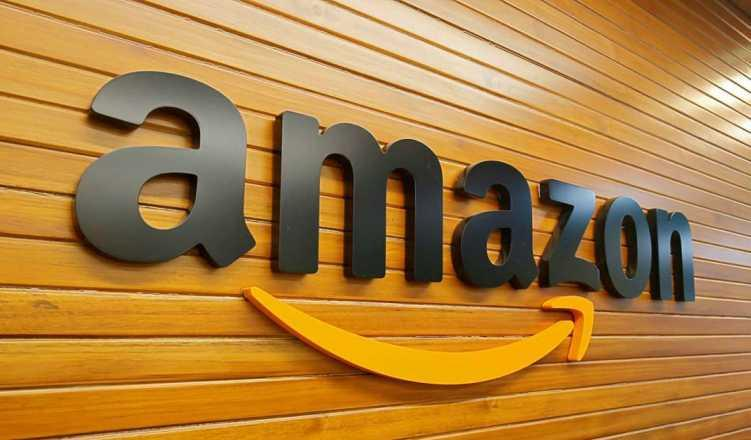 FIR Against Amazon for Selling Rugs and Toilet Seat Covers with Images of Hindu Gods on Its US Website