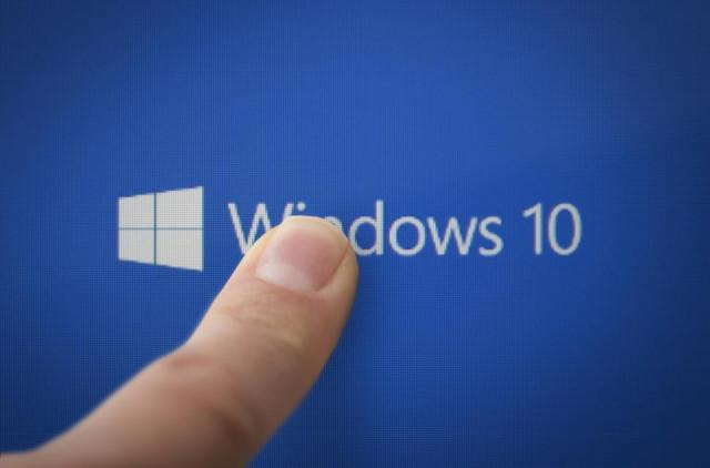 windows user interface to be updated via project neon mail