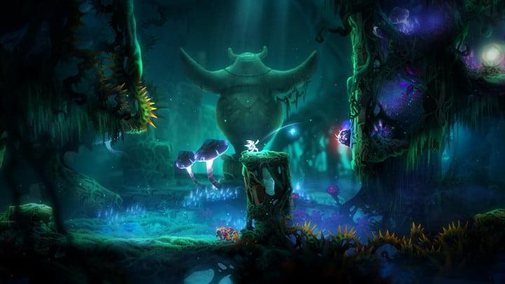 best steam games ori and the blind forest definitive edition preview screens 03