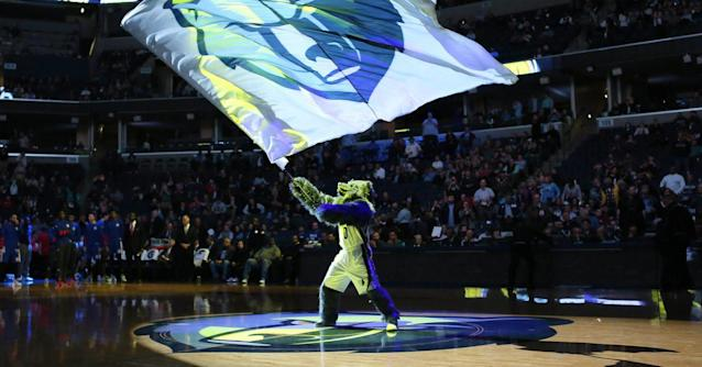 Enhancing the Grizzlies Fan Experience