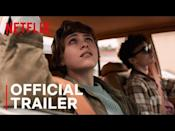 """<p><a href=""""https://www.seventeen.com/celebrity/movies-tv/a33670215/the-society-i-am-not-okay-cancelled-netflix/"""" rel=""""nofollow noopener"""" target=""""_blank"""" data-ylk=""""slk:I Am Not Okay With This' first season was filled with seven episodes that grabbed us from the moment we clicked play. Unfortunately, that's all we're going to get from this series."""" class=""""link rapid-noclick-resp""""><em>I Am Not Okay With This</em>' first season was filled with seven episodes that grabbed us from the moment we clicked play. Unfortunately, that's all we're going to get from this series. </a><a href=""""https://www.seventeen.com/celebrity/movies-tv/a34511211/i-am-not-okay-with-this-creator-show-supposed-to-end-with-season-2/"""" rel=""""nofollow noopener"""" target=""""_blank"""" data-ylk=""""slk:Despite already getting renewed for another season"""" class=""""link rapid-noclick-resp"""">Despite already getting renewed for another season</a>, <em>I Am Not Okay With This </em>got axed due to COVID-19 complications before they started filming season 2. <a href=""""https://www.seventeen.com/celebrity/movies-tv/a31118594/netflix-i-am-not-okay-with-this-questions-season-2/"""" rel=""""nofollow noopener"""" target=""""_blank"""" data-ylk=""""slk:While we won't ever know what happens next"""" class=""""link rapid-noclick-resp"""">While we won't ever know what happens next</a>, we certainly won't ever forget <a href=""""https://www.seventeen.com/celebrity/a31264815/sophia-lillis-facts/"""" rel=""""nofollow noopener"""" target=""""_blank"""" data-ylk=""""slk:Sophia Lillis"""" class=""""link rapid-noclick-resp"""">Sophia Lillis</a>' performance as Sydney, who suddenly discovers her powers while also trying to navigate her newfound crush on her best friend. It was the kind of sci-fi LGTBQ representation that so many had been waiting for, but unfortunately for us, we had to say goodbye faster than expected.</p><p><a class=""""link rapid-noclick-resp"""" href=""""https://www.netflix.com/title/80244781"""" rel=""""nofollow noopener"""" target=""""_blank"""" data-ylk=""""slk:Watch Now"""">Watch Now</a></p><p><a href=""""htt"""