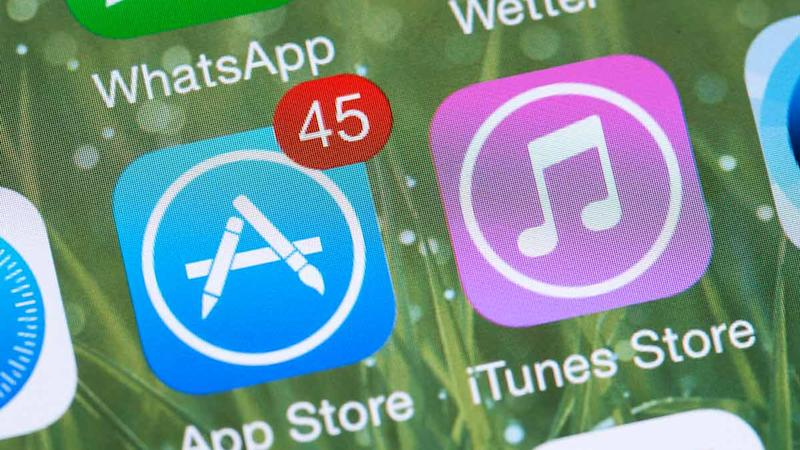 Legislative Action Alert From Mac >> Apple Itunes Is Shutting Down But Your Music Is Safe