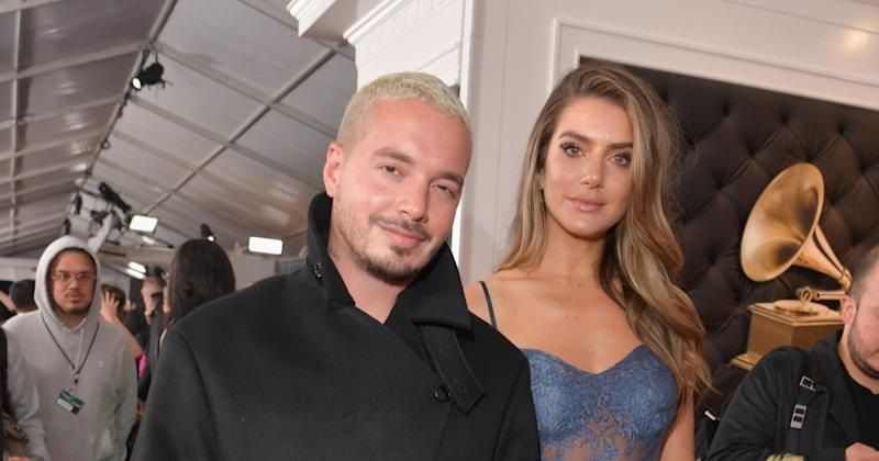 Valentina Ferrer: 5 Things To Know About J Balvin's Muse, Argentinean Model