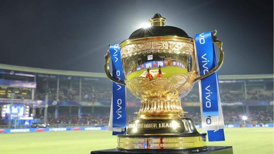 Brand value of Indian Premier League slips amid COVID-19 pandemic