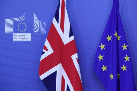 As many as 70 United Kingdom opposition Labour lawmakers oppose second Brexit referendum