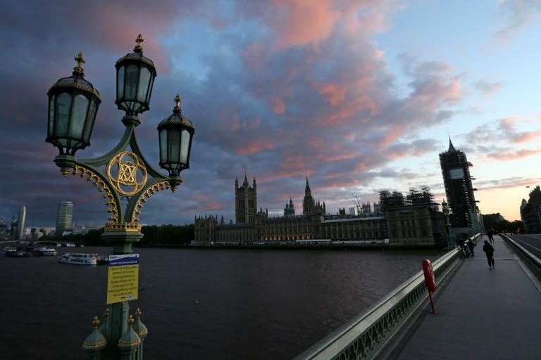 Several cities across Britain including London are facing new containment measures as the disease once again surges in Europe