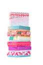 "<p>Mom will love pampering herself each month as her gift boxes bursting with beauty products arrive.</p><p><a class=""link rapid-noclick-resp"" href=""https://go.redirectingat.com?id=74968X1596630&url=https%3A%2F%2Fwww.birchbox.com%2Fgift%2Fwomen&sref=https%3A%2F%2Fwww.redbookmag.com%2Fhome%2Fg34747140%2Fchristmas-gifts-for-mom%2F"" rel=""nofollow noopener"" target=""_blank"" data-ylk=""slk:SHOP NOW"">SHOP NOW</a></p>"