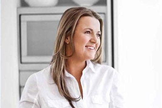 lovefood meets Donna Hay