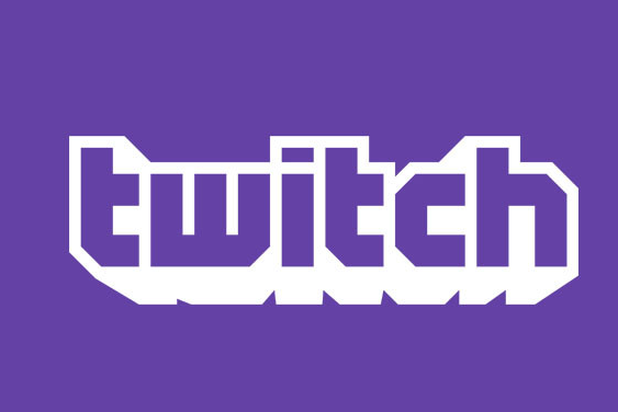 Twitch continues to expand its business through partnerships. (Twitch)