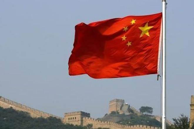 China, AI, unruly visitors, sinister purpose, opinion, financial express