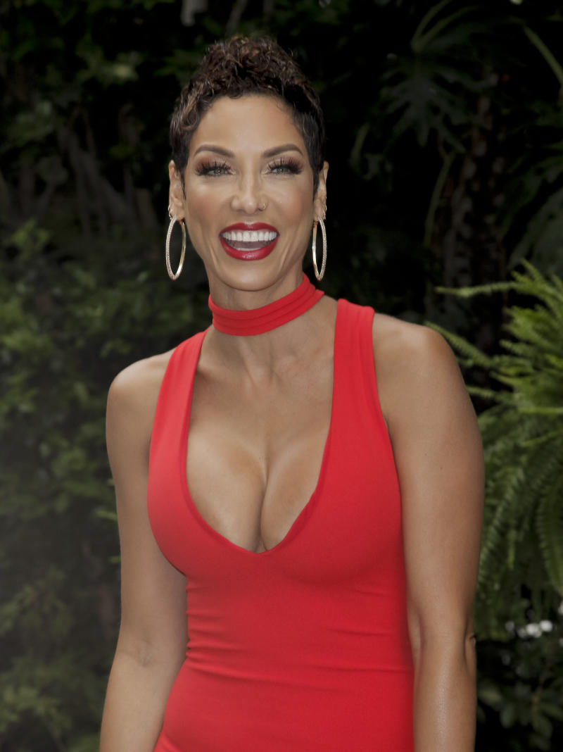 Nicole Murphy nudes (76 photo), pictures Tits, Snapchat, cameltoe 2019