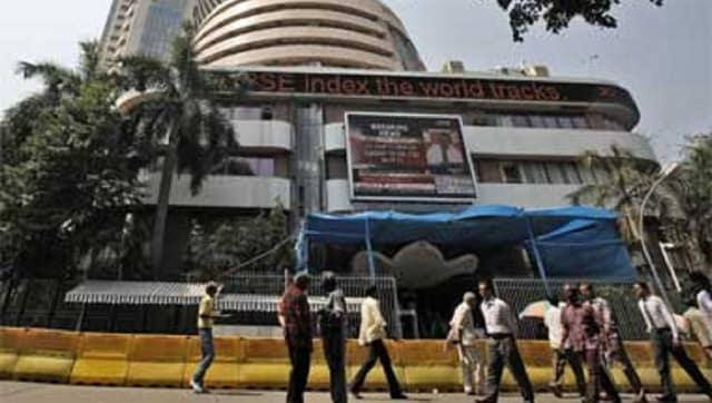 Stock Market Latest Updates: Sensex, Nifty end marginally lower in volatile session; Bharti Airtel, Sun Pharma among top losers