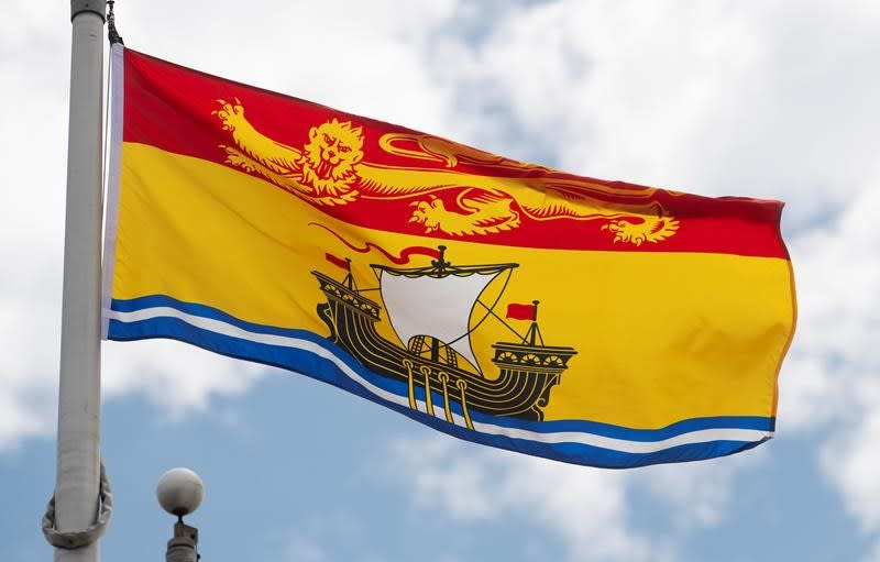 New Brunswick imposes new travel restrictions on Quebec border residents