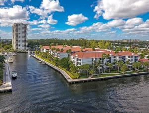 Real estate investment firm, Cardone Capital LLC, announces their acquisition of Port Royale Apartments, a 533-unit apartment community in Fort Lauderdale, FL situated along the Intracoastal Waterway.