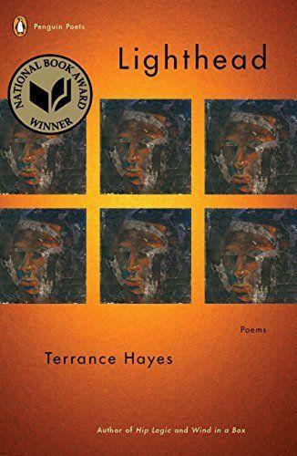 """<p><strong>Terrance Hayes</strong></p><p>amazon.com</p><p><strong>$17.19</strong></p><p><a href=""""https://www.amazon.com/dp/0143116967?tag=syn-yahoo-20&ascsubtag=%5Bartid%7C10055.g.36478225%5Bsrc%7Cyahoo-us"""" rel=""""nofollow noopener"""" target=""""_blank"""" data-ylk=""""slk:Shop Now"""" class=""""link rapid-noclick-resp"""">Shop Now</a></p><p>Everything we remember, all of our history, gets filtered through our own experience, our singular context. Hayes plays with this idea and others in this collection whose format is inspired by the Japanese Pecha Kucha. </p>"""