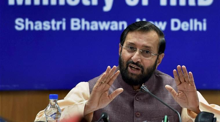 National Press Day 2019: Media can criticise but should guard against 'fake news', says Prakash Javadekar