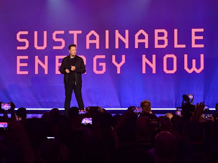 Elon Musk has put — and kept — Tesla far ahead of the competition. But delivering on his master plan demands something more.