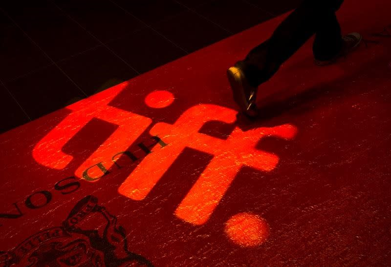 TIFF invites 500 frontline works to free 'Concrete Cowboy' screening
