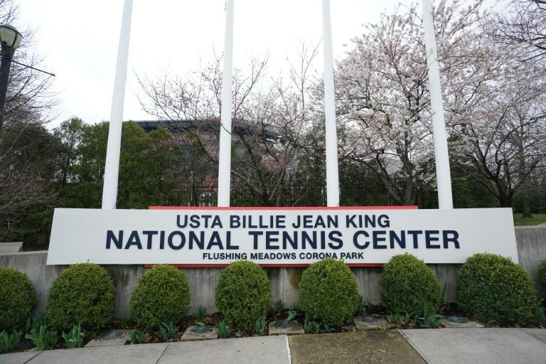 US Tennis Association officials said Friday they are confident in their health and safety plans to stage the US Open starting August 31 at the National Tennis Center in New York