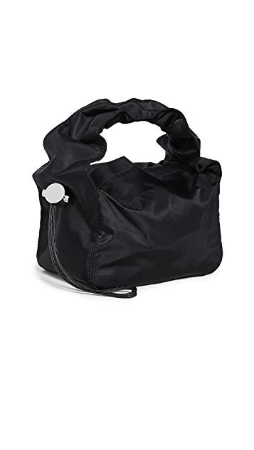 KARA Baby Cloud Bag